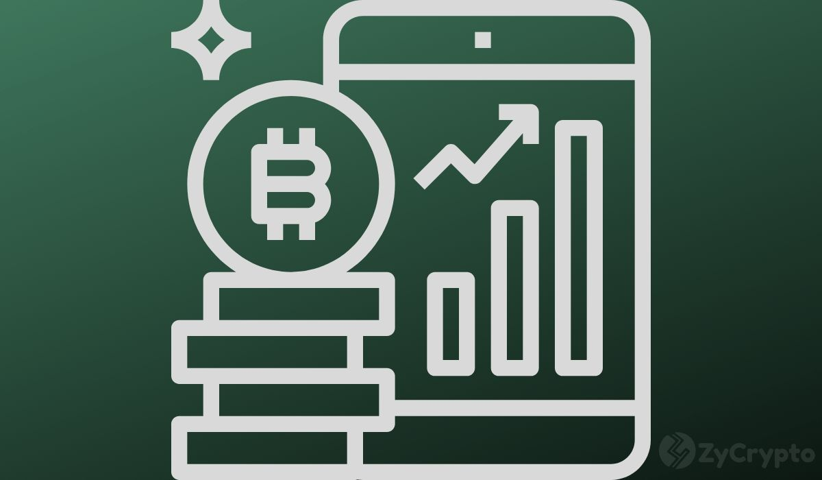 Nearly 60% Of Bitcoin Investors Say They'll HODL To The Grave If The Price Stays Below $10,000