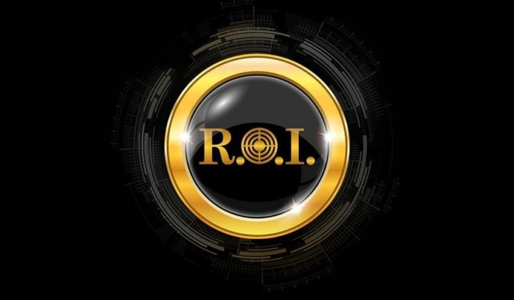 ROI Coin allows users with limited access to computers and the internet to participate in crypto securely
