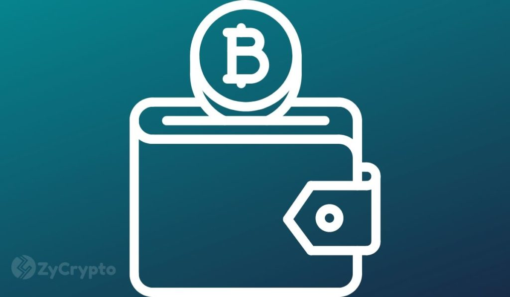 Researchers Discover Flaw That Could Trick Users to Believing They Have Bitcoin In Their Wallets