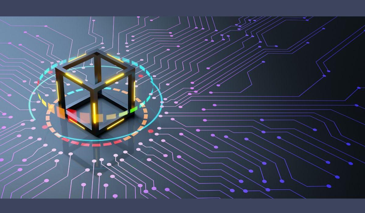 Simplrr Discusses Workplace & Blockchain Interoperability Gaps