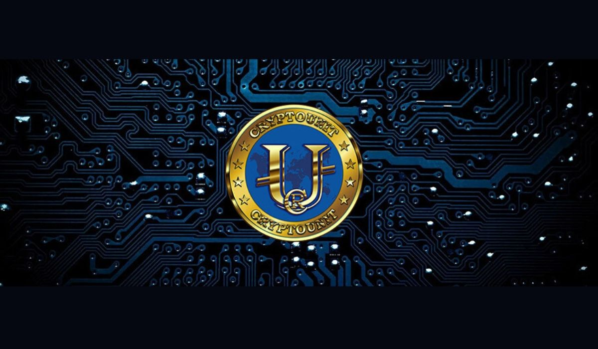 """Unreal Claims of """"CryptoUnit Scam"""" Fail The Test of Proof"""