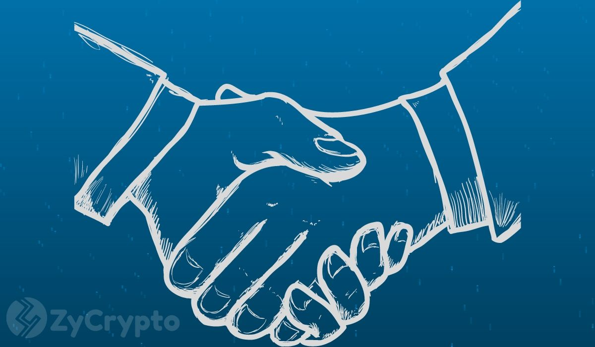 Why Charles Hoskinson Believes It'd Be Great For Cardano And Litecoin To Work Together