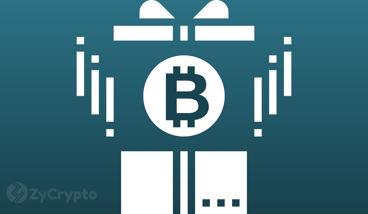 Bitfinex Offers $400 Million Reward For Info On The Massive 2016 Bitcoin Hack