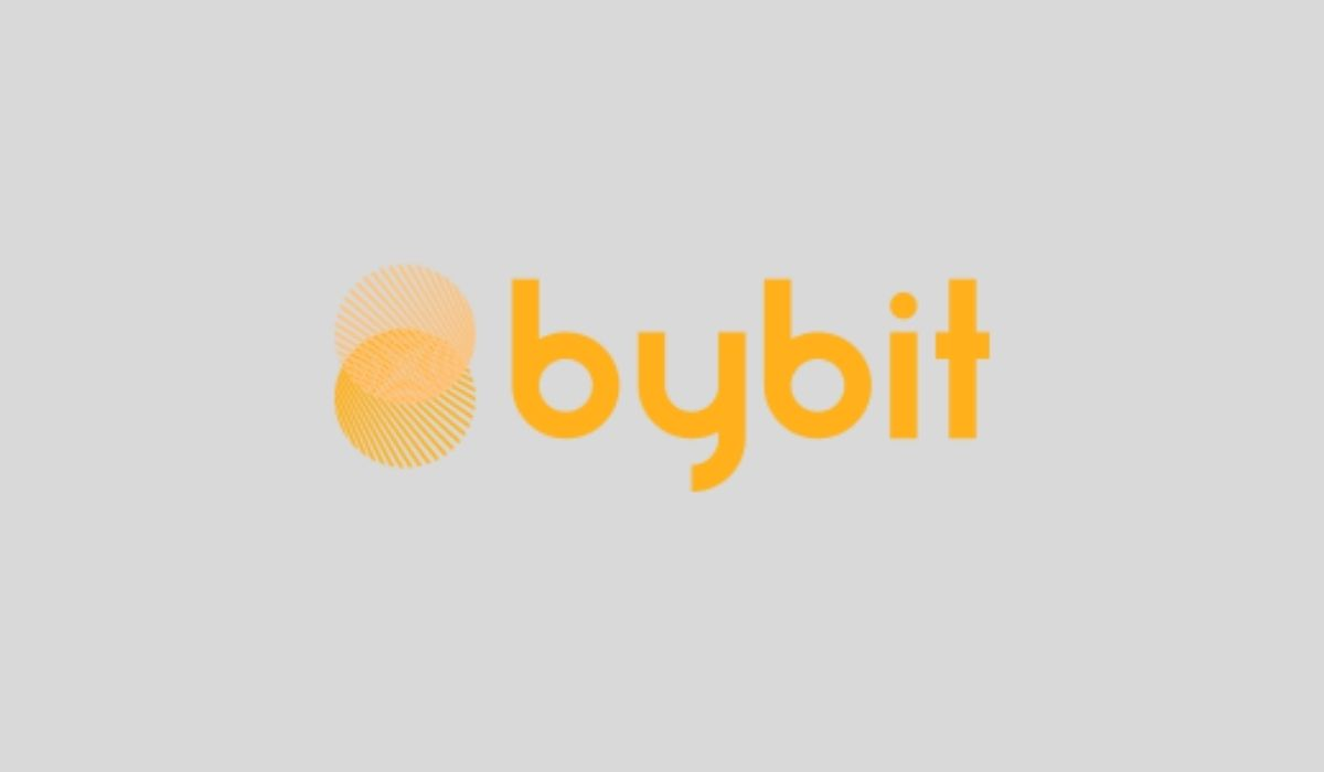 Bybit's WSOT Competition Launches with 12,000 Traders Gunning for 150 BTC Prize
