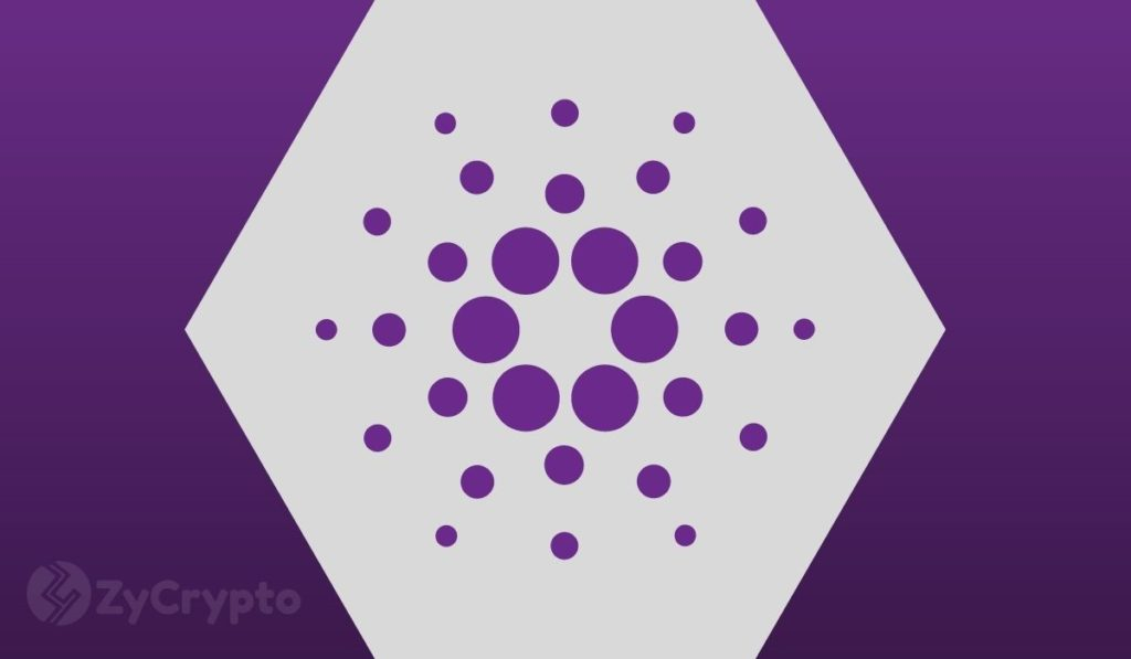 Cardano's Upcoming Shopify Integration Will Enable ADA Payment in over 500,000 Online Stores
