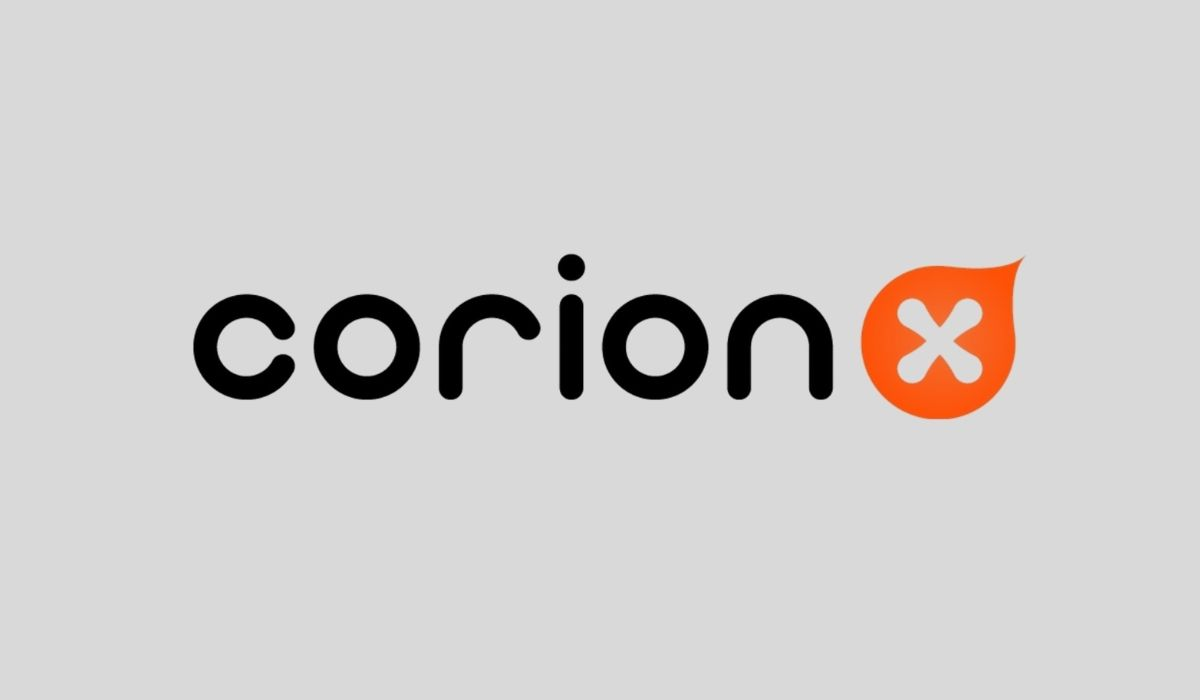 Corion Foundation Set to Link Different Stablecoins and Cryptocurrencies in the Market Through its CorionX ERC20 Utility Token