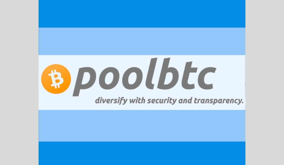 Crypto Investment Fund PoolBTC Opens up for Crypto Diversification