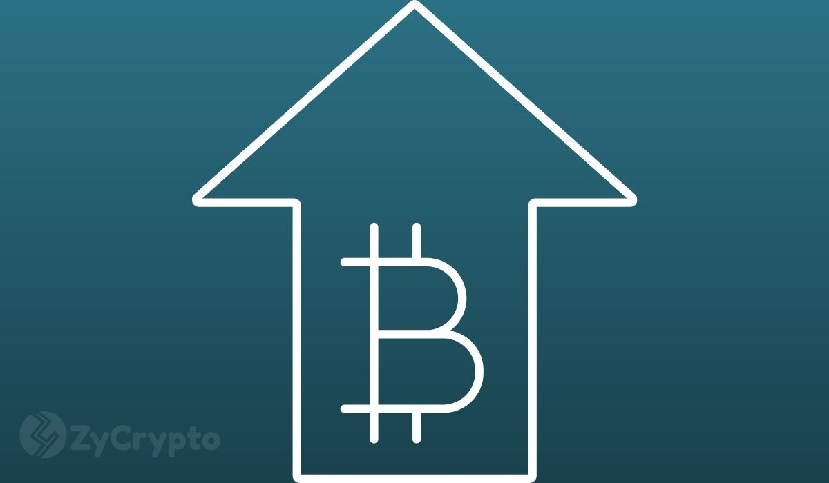 Inflation Is About To Hit The Roof And Bitcoin Is The Only Long-Term Hedge, Says BTC Whale Tyler Winklevoss