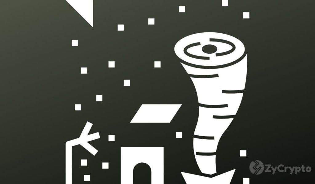 Polkadot's New DOT Token Storms into Top Ten