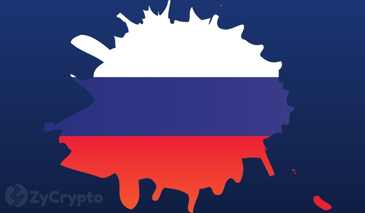 Putin Reportedly Signs Law Legalizing Digital Assets, Including Bitcoin In Russia