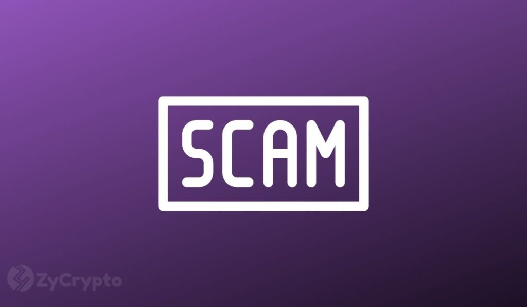 """Self-Proclaimed Satoshi Craig Wright Calls DeFi And Stablecoins """"Complete Scams"""""""