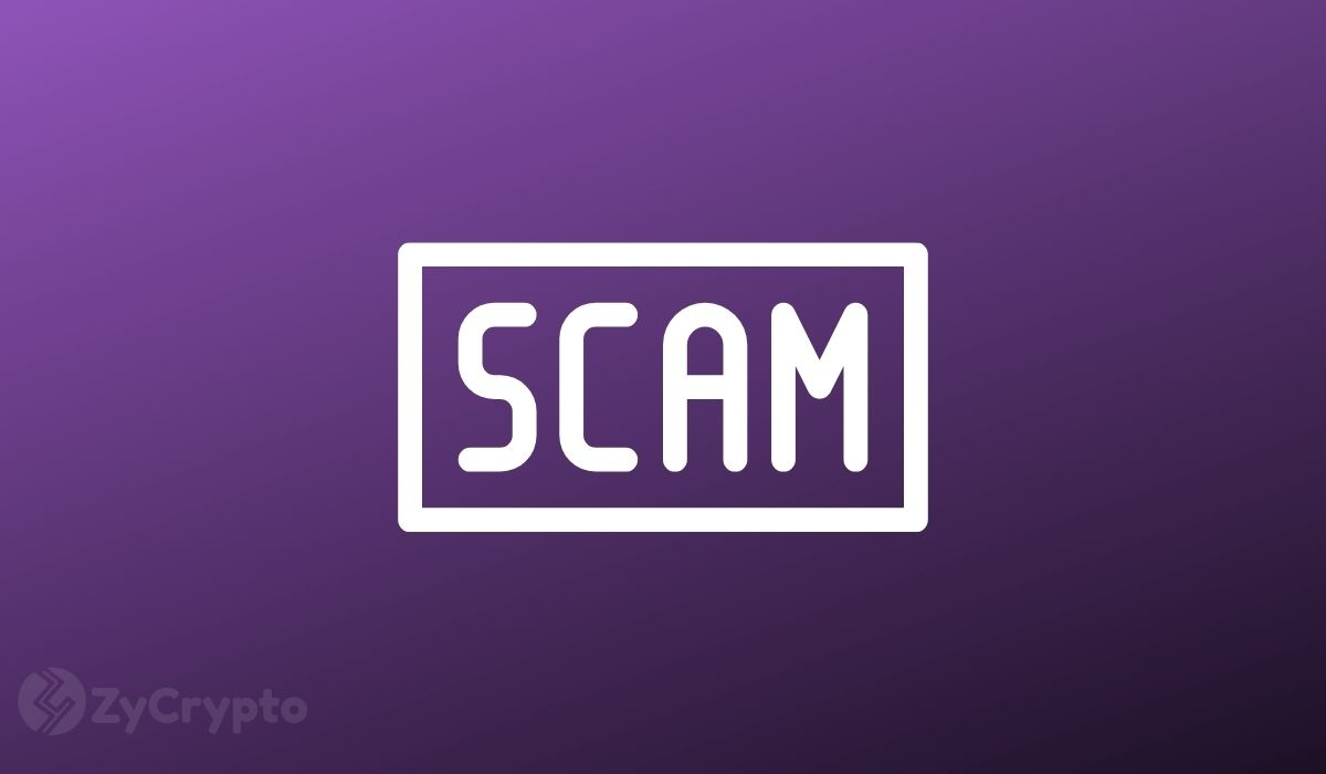 "Self-Proclaimed Satoshi Craig Wright Calls DeFi And Stablecoins ""Complete Scams"""