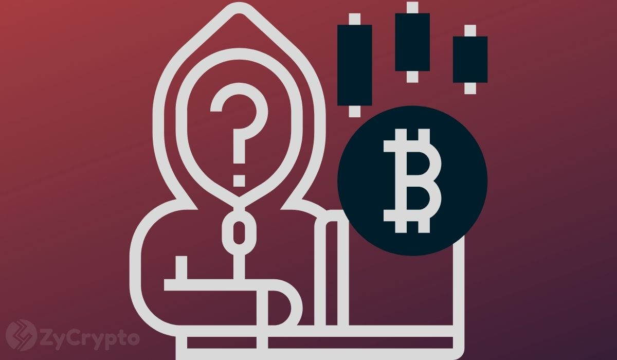 The Russian Government Wants to De-Anonymize Bitcoin - Here's How They Are Going About It