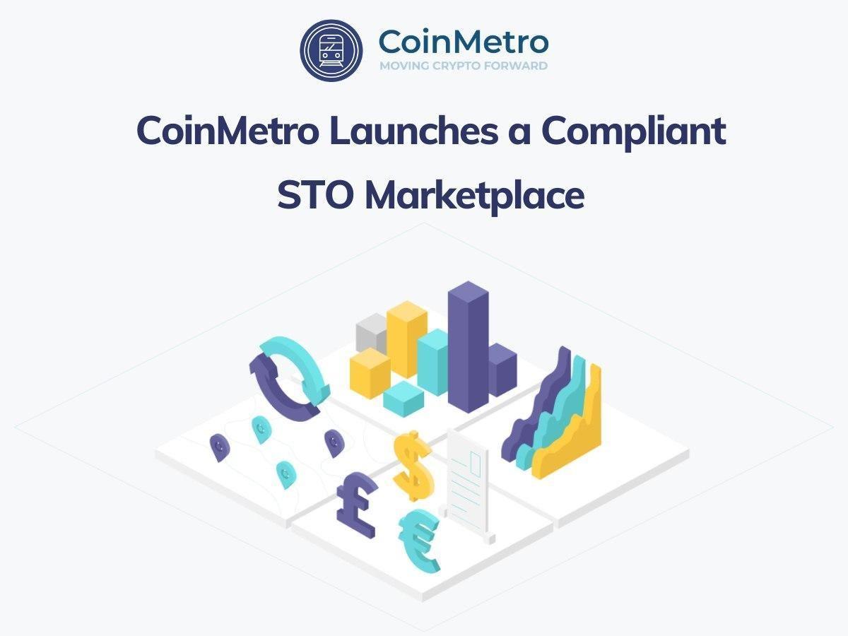 Two Estonian FinTech Startups Launch a Securities Marketplace within a New Regulatory Framework for Digital Securities