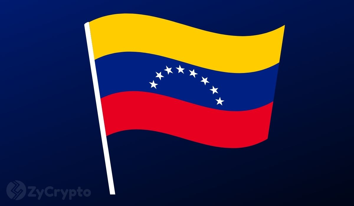 Use of Bitcoin and Other Cryptos Remain Dominant in Venezuela as the Bolivar is Deemed Worthless