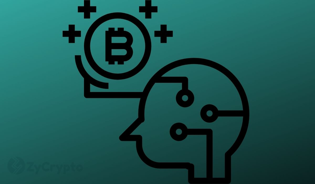 Winklevoss Twins_ Undervalued Bitcoin Could Hit $500,000 As It's The Only Long-Term Hedge Against Inflation