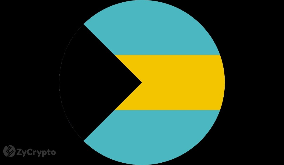 Bahamas Central Bank Set To Introduce A National Digital Currency Next Month