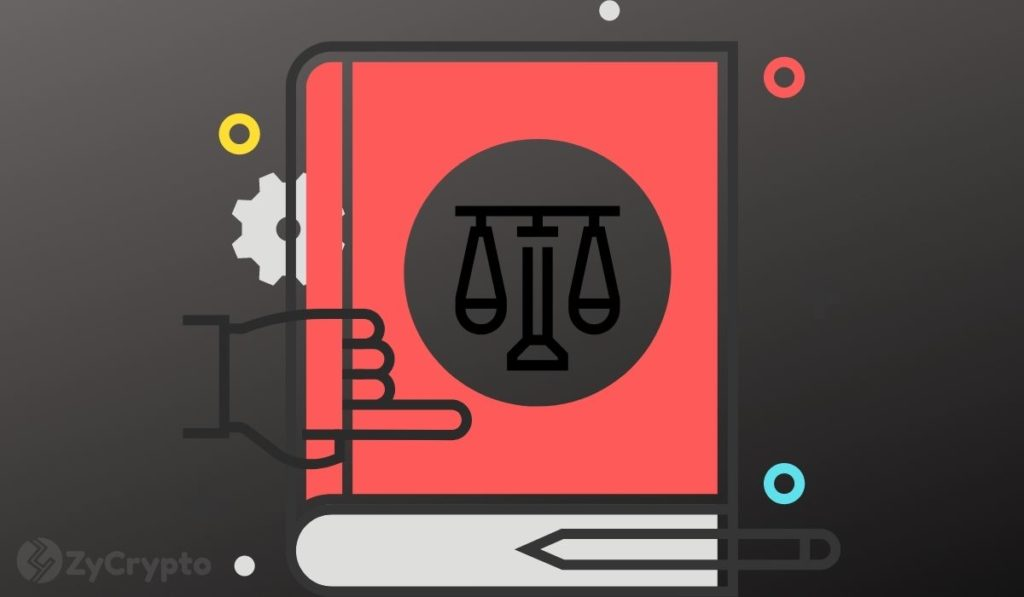 Binance Sued For Allegedly Helping Launder $9.4M Of Illicit Funds Tied To A 2018 Hack