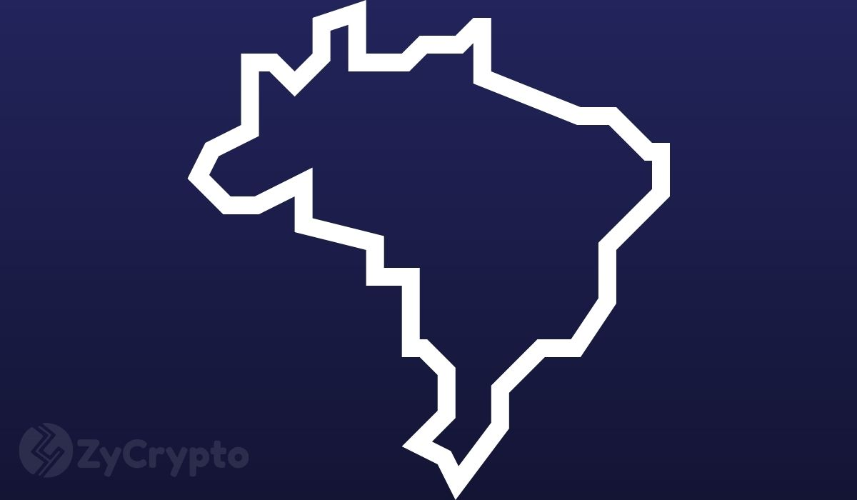 Brazil Could Be Ready To Implement A Digital Currency In Just Two Years: Central Bank President