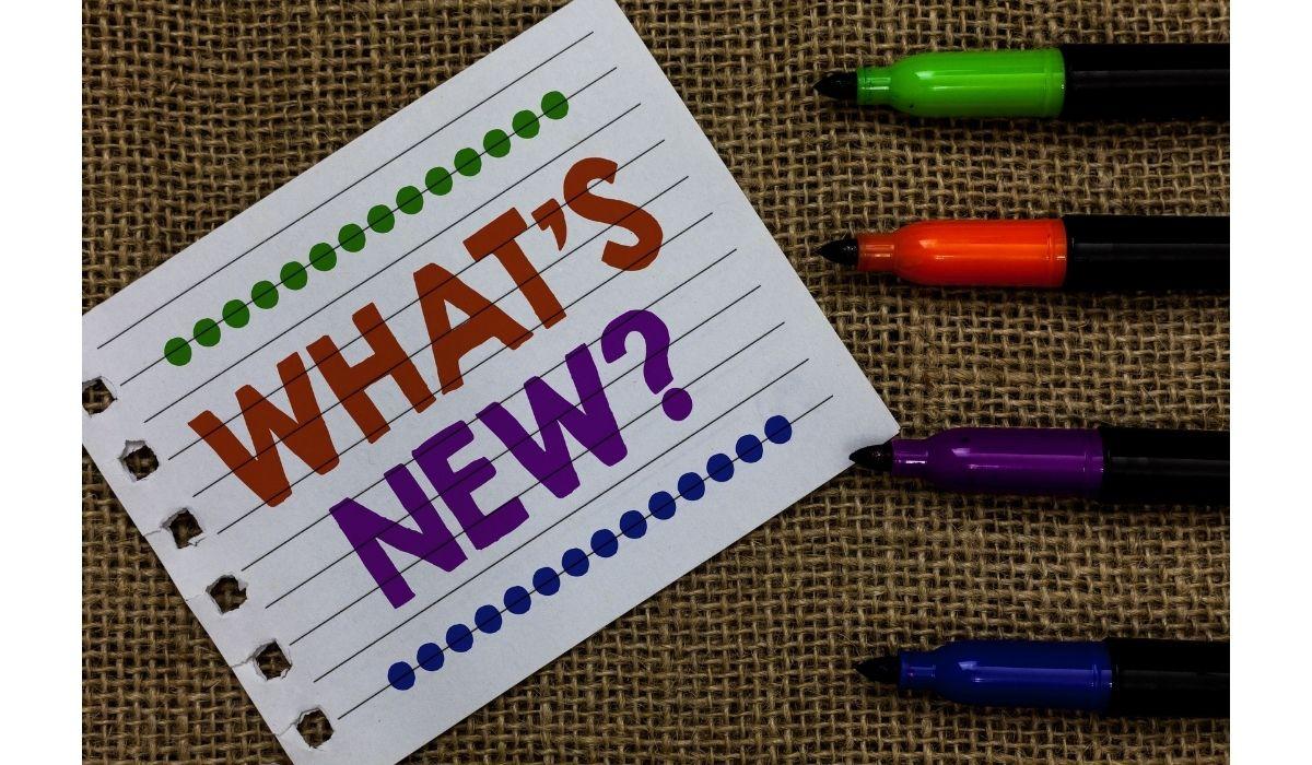 Brokerage company Gerchik & Со Unveils Updates!