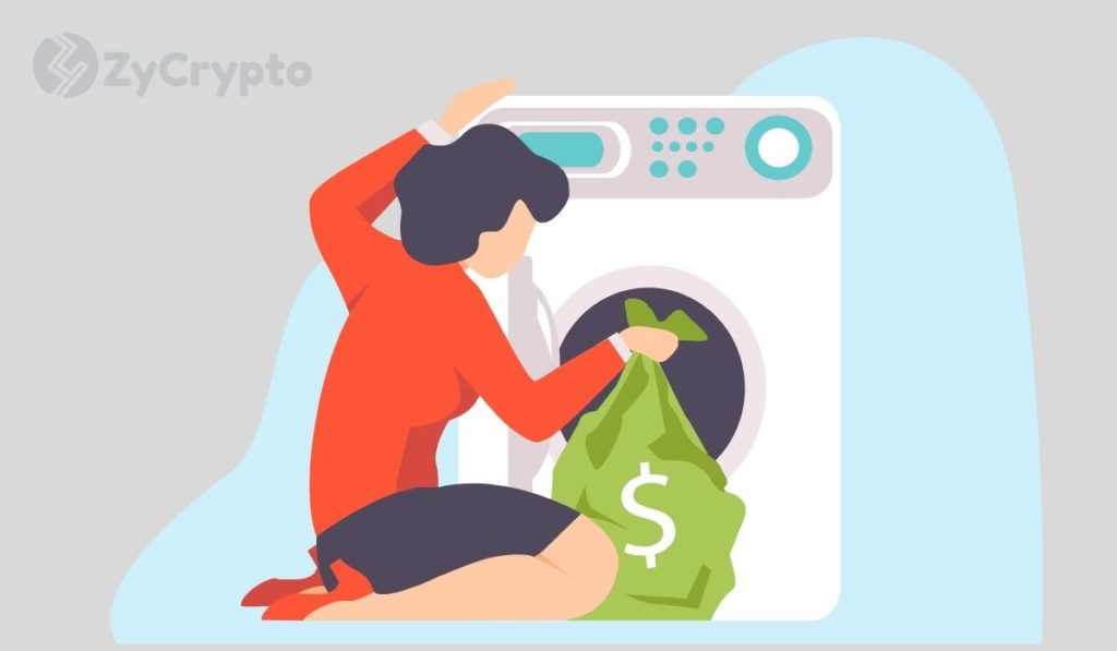 Contrary To Popular Belief, Fiat Money Is Used More For Money Laundering Than Crypto: SWIFT Report