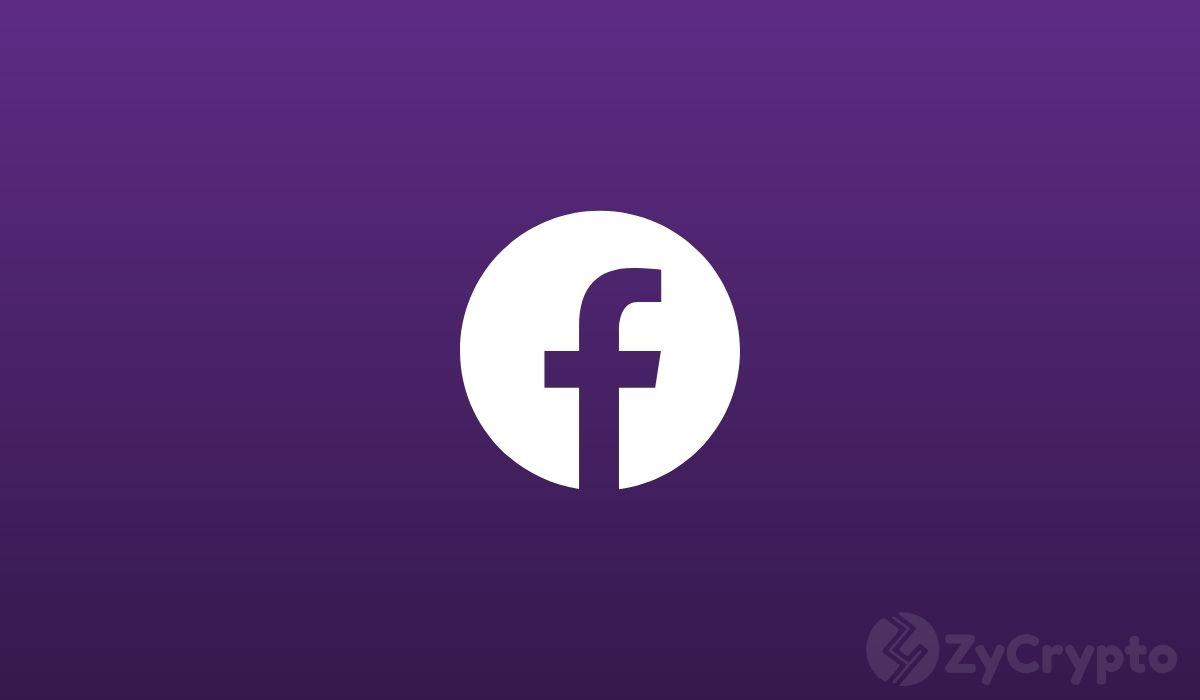 Crypto Venture Capital Firm Blockchain Capital Becomes A Member Of Facebook's Libra Association