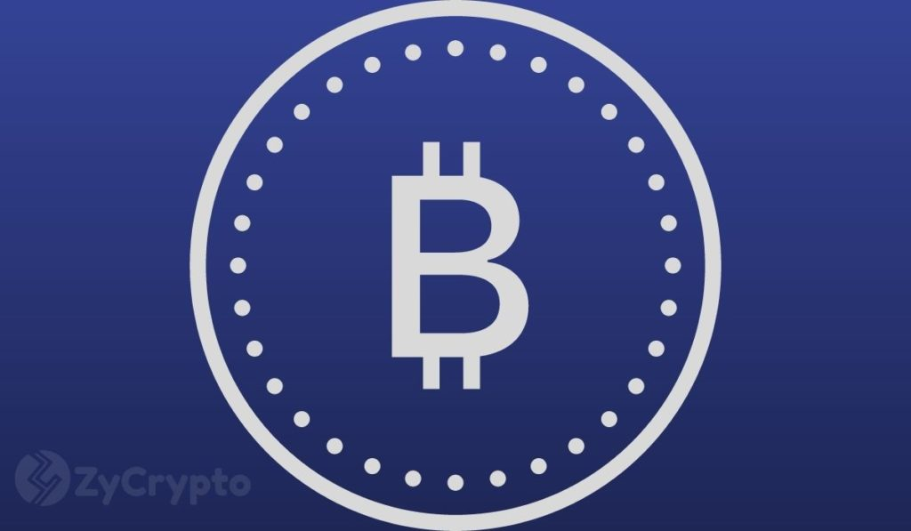 Israel Wants To Classify Bitcoin as a Currency to Amend the High Capital Gains Taxation