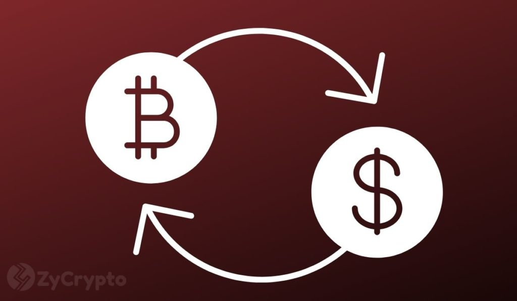 MicroStrategy CEO Says Company Could Sell Recently-Acquired Bitcoin Anytime — Here's Why