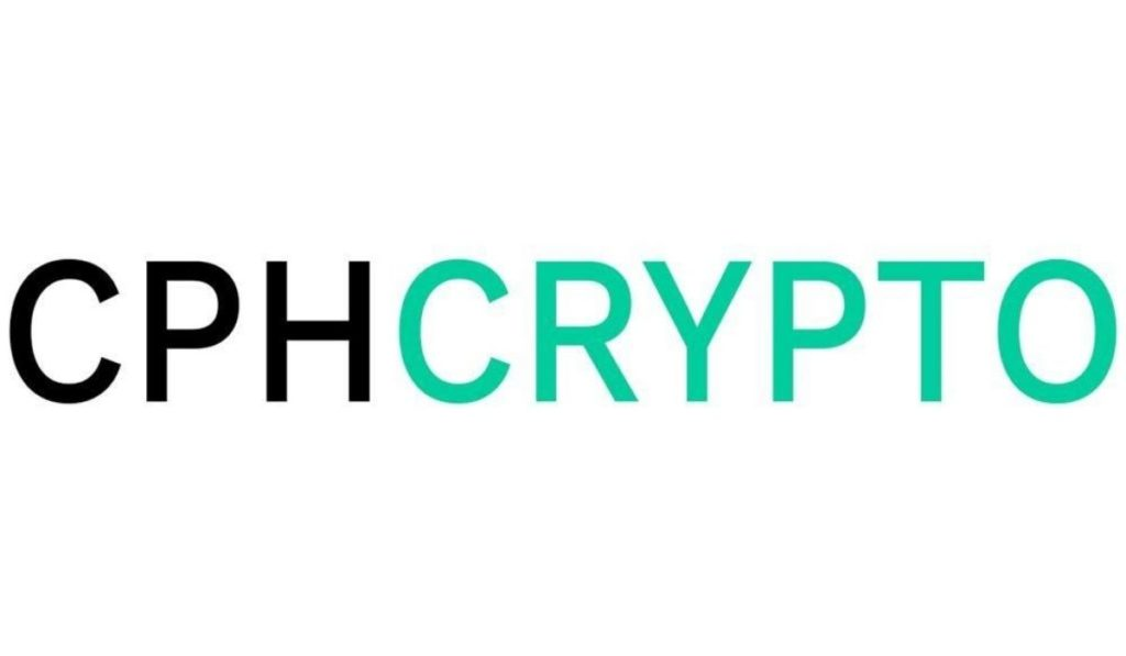 NPInvestor Launches Crypto Brokerage, CPHCrypto, a New Product For Global Cryptocurrency Traders
