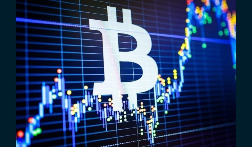 The 3 Bitcoin trading strategies you need to know