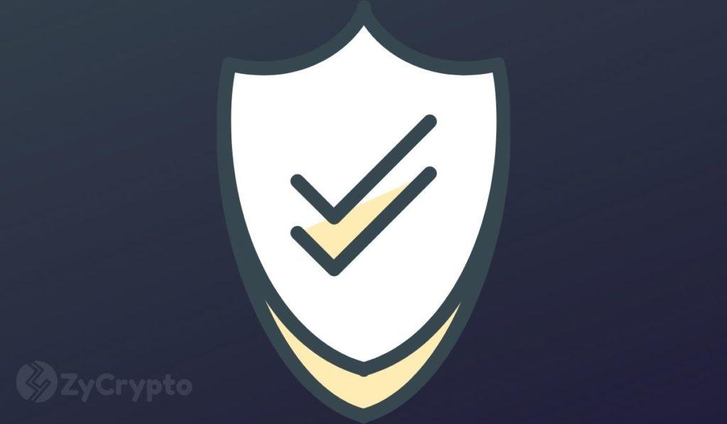 Web3 Foundation Awards Grant to Swisscom Blockchain to Secure the Polkadot Network