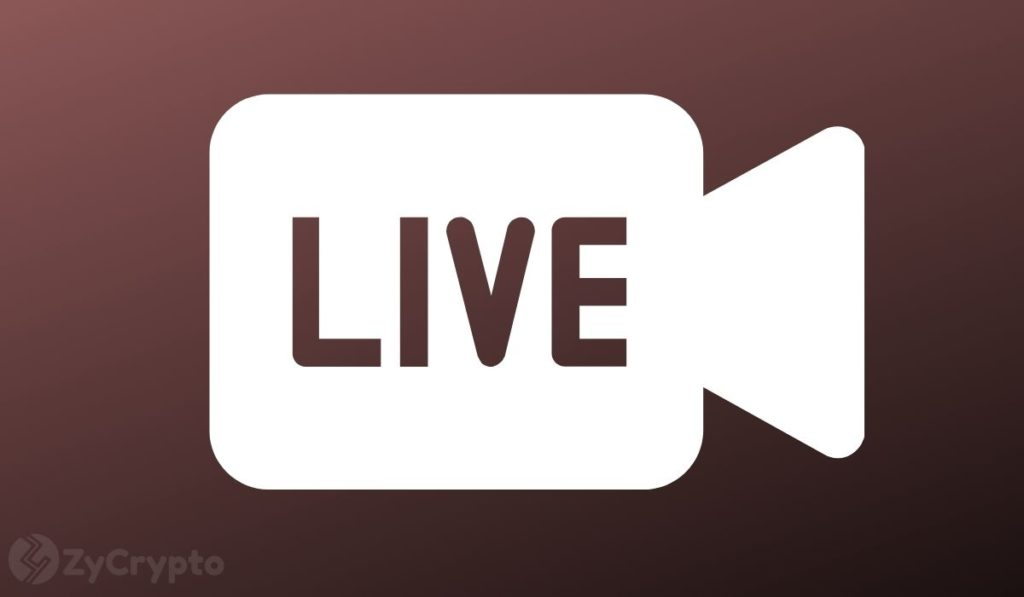 BitTorrent Acquires Live Streaming Service DLive, Launches BitTorrent X Ecosystem