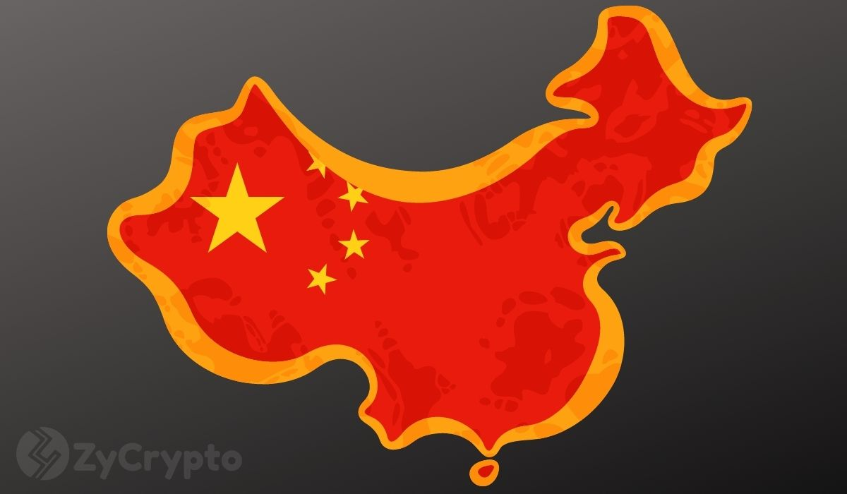 There Won't Be Any Stablecoin For The Digital Yuan If PBoC Implements Revised Banking Law