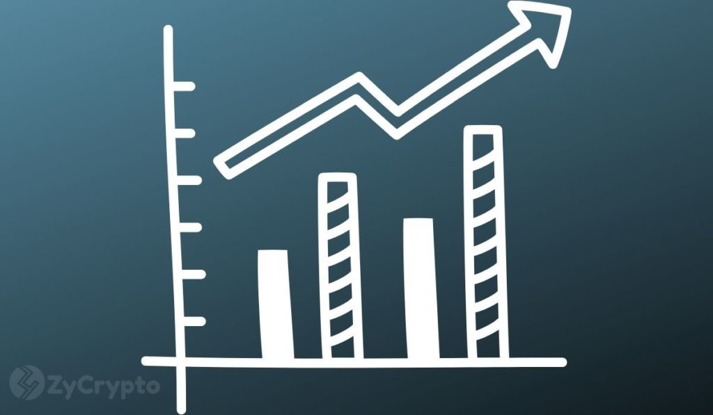 WBTC surpasses $1 billion as Bitcoin to Ethereum port demand rises drastically