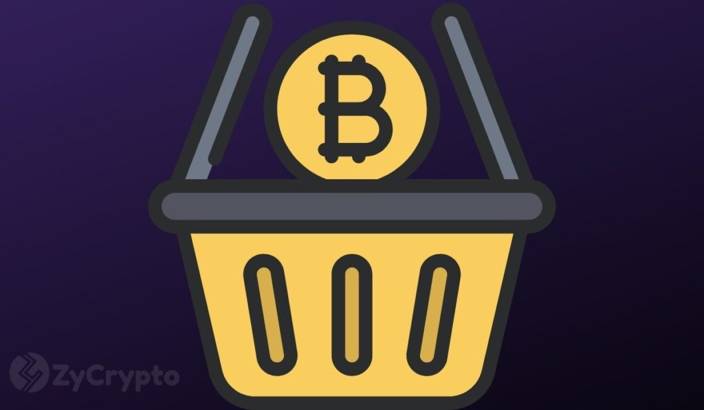 All Eligible PayPal Account Holders In The U.S. Can Now Buy And Sell Bitcoin