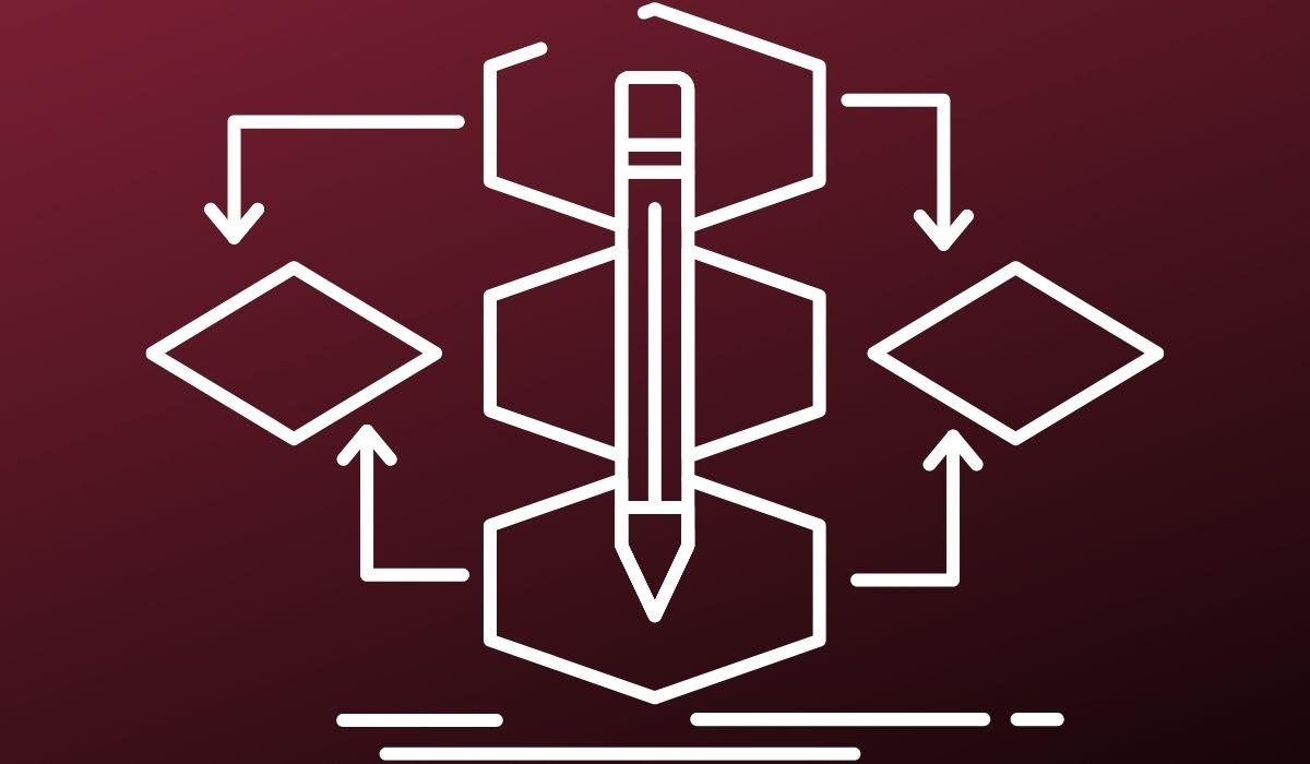 Questionable Algorithms Cast Doubt Over Blockchain Analytics Firms