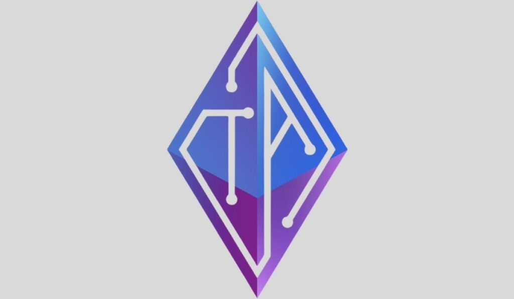 TRONADZ - The First Decentralized AdNetwork