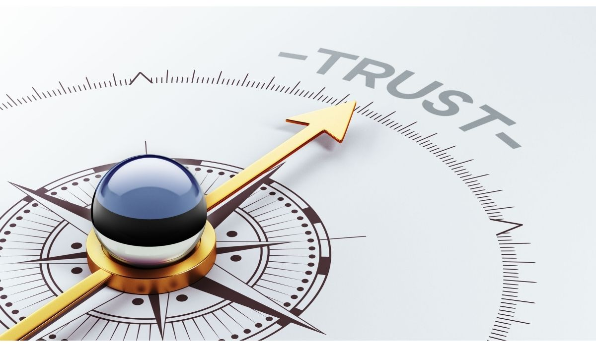 Trust in BTC analyst: the reasons for Bitcoin wave
