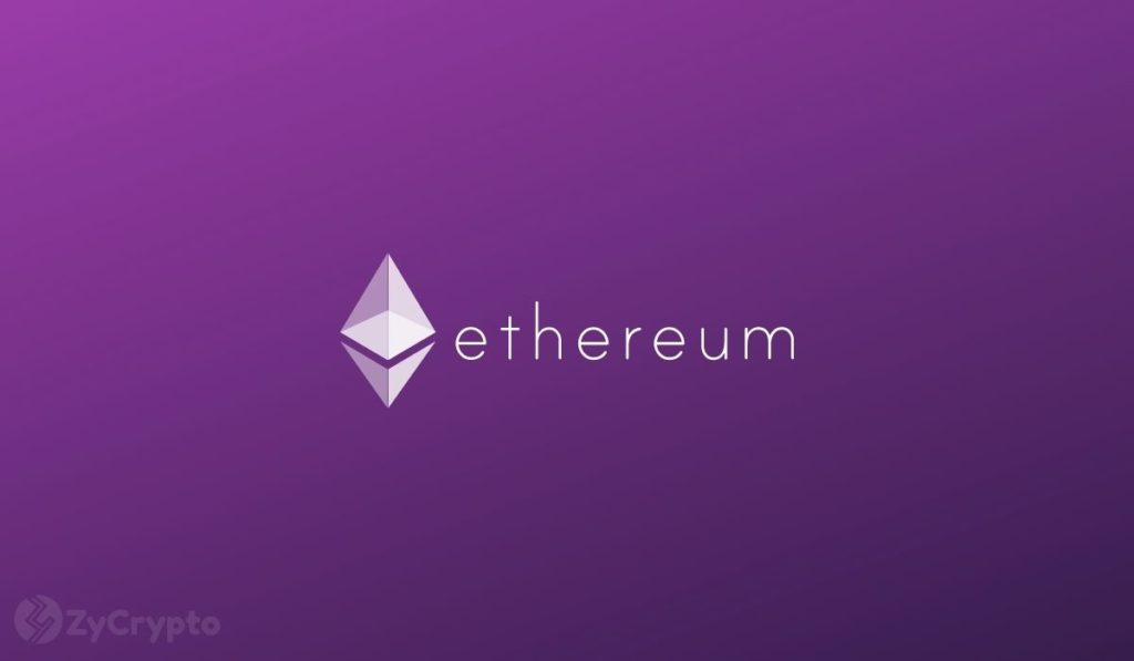 Two Fundamental Factors That Will Send Ethereum To The Moon