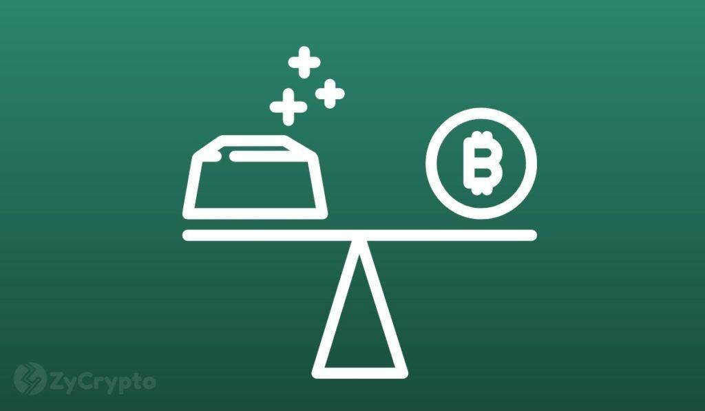 2 Reasons Why Scott Minerd Of Guggenheim Believes Bitcoin Should Be Worth $400,000