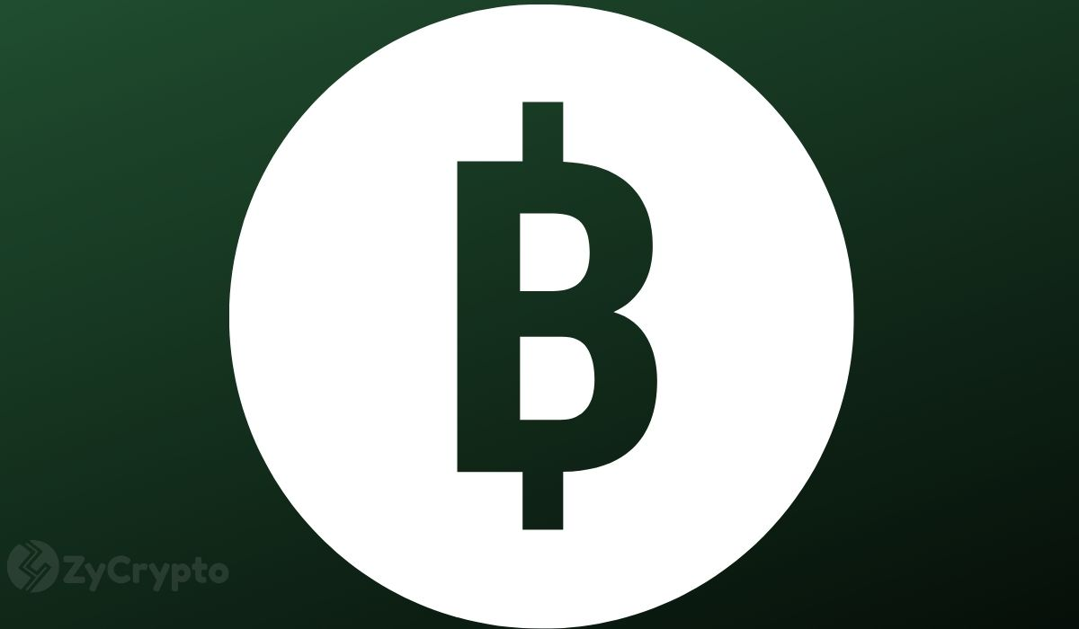 Cash App Users Can Now Enjoy Cashbacks In Bitcoin