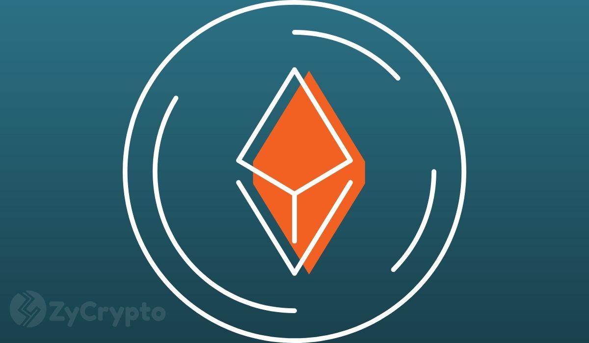 Ethereum ETF debuts on the Toronto Stock Exchange, rakes in $300,000 in trading volume