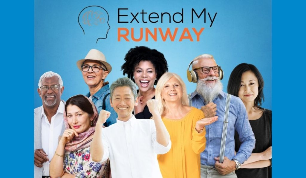 Extend My Runway (EMR) Announces ICO to Power Up Machine-Learning Engine and Build Better Brains for Businesses