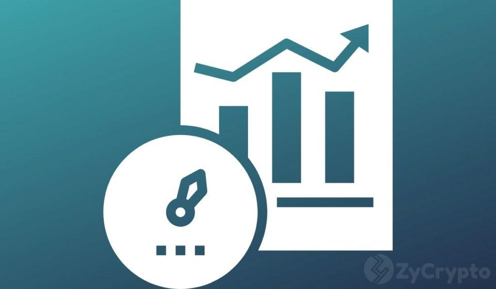 Five Bitcoin indicators strongly signal BTC landing above $200,000
