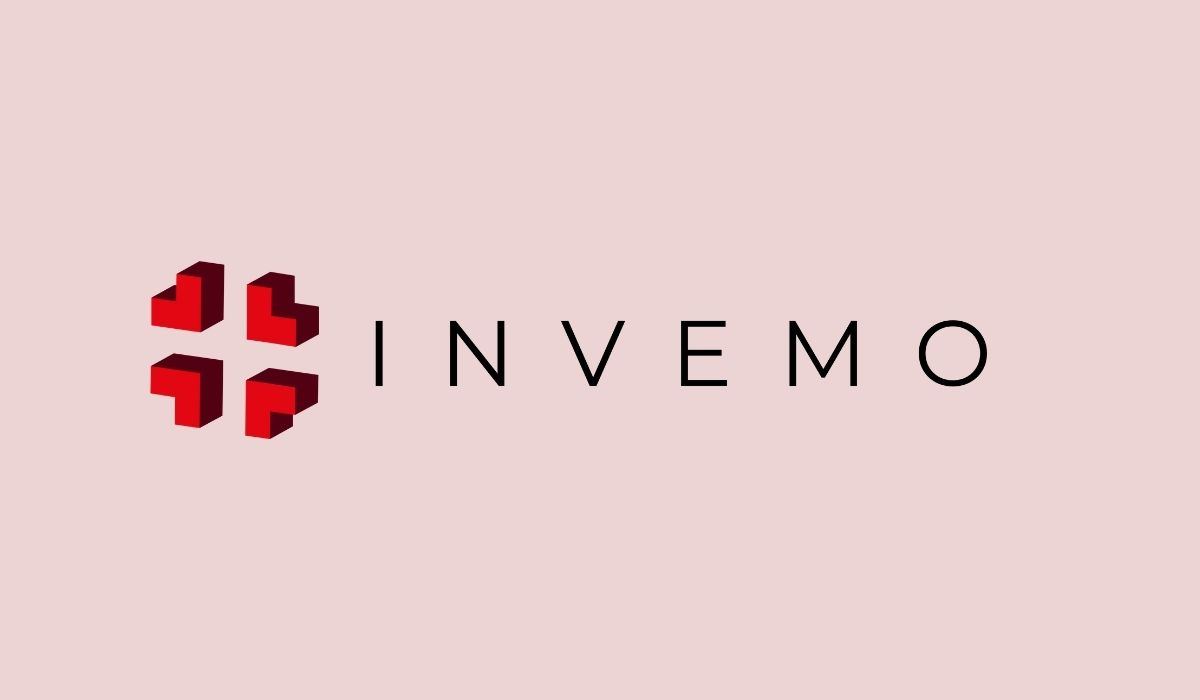 Invemo Launches the First Fixed Income Bitcoin Denominated Investment Product in Switzerland