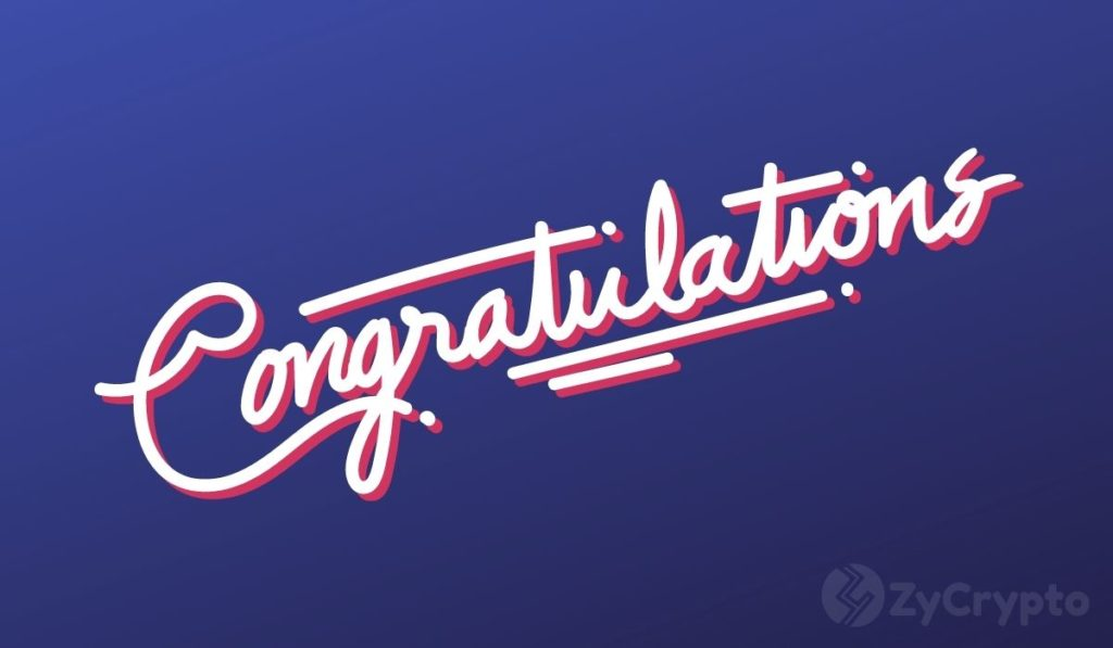 Ripple CTO Congratulates Ethereum Community On The Successful Launch Of ETH 2.0 Beacon Chain