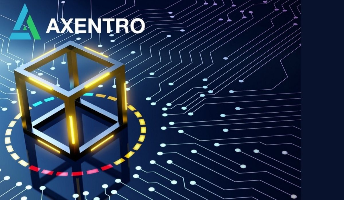 Understanding Axentro: An Original, Proof of Work Blockchain for Decentralised Apps