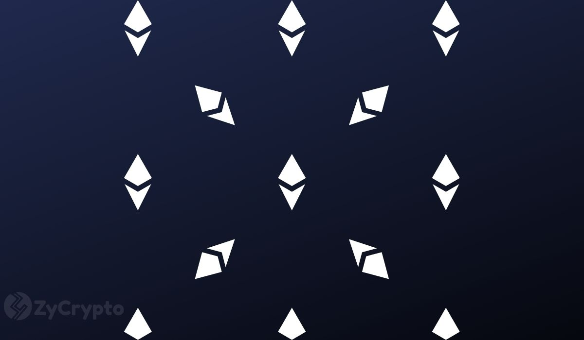 Why The Best Of Ethereum Is Expected To Be Seen In 2021