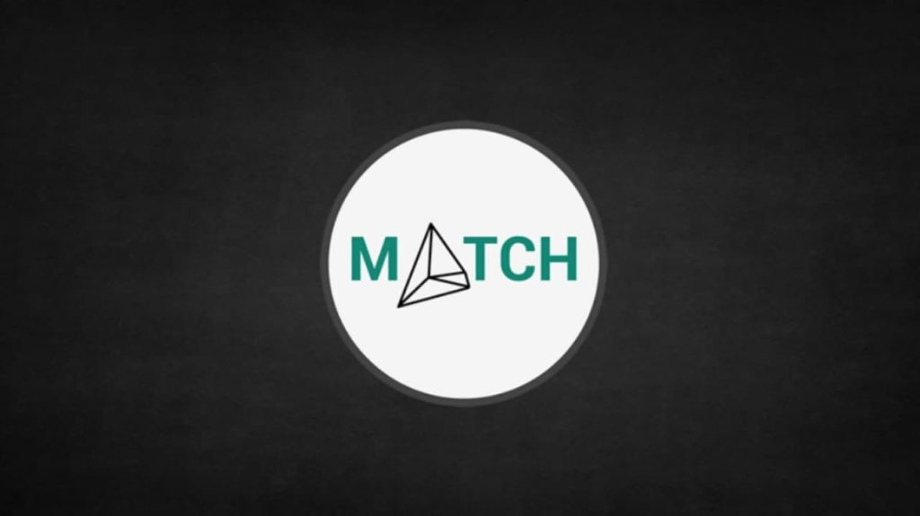 Why MATCH Token Pre-Sale is Creating So Much Buzz