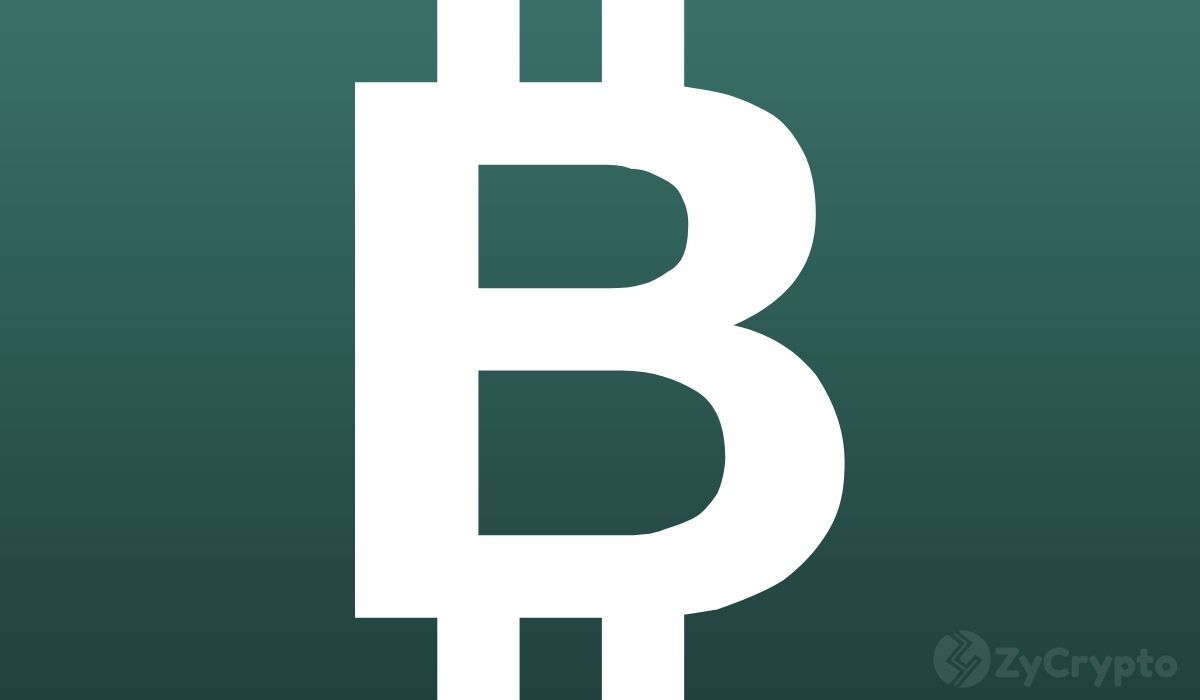 Bitcoin At $400k: Guggenheim's CIO Scott Minerd Still Stands By His Prediction